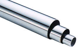 MECHANICAL AND STRUCTURAL STAINLESS STEEL TUBES